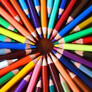 artisia_pencils