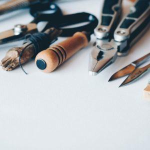 jaiyen-tools